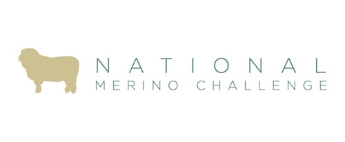 National Merino Challenge