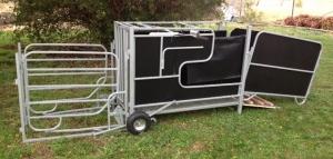 livestockslider_crate